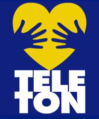 Un Milagro... llamado Teletón!!