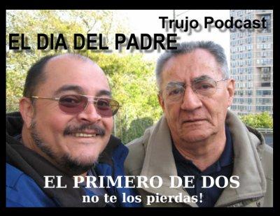 EL DIA DEL PADRE No. 1