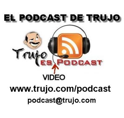 Video Promo - SERGIO GUTIERREZ COTO - Muy Pronto!